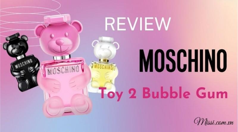 moschino-toy-2-bubble-gum-gau-hong
